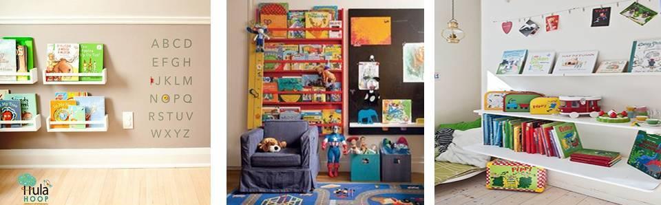 quarto criança Design Direito ~ Quarto Simples E Bem Organizado